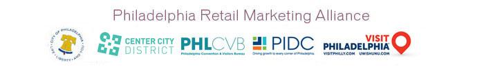 Philadelphia Retail Marketing Alliance