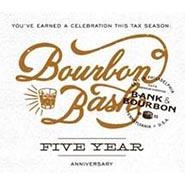 Bourbon Bash