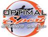 Optimal Sport Health Club