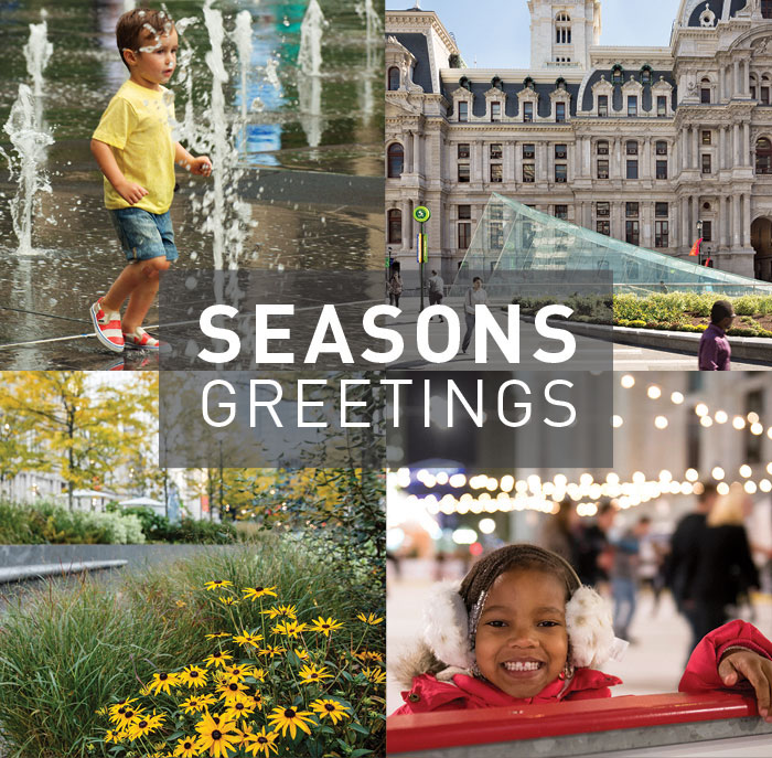 Seasons Greetings from CCD, CCDF, and CPDC