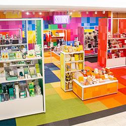 Shop Center City