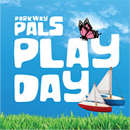 Parkway Pals Play Day