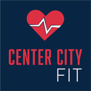 Center City Fit