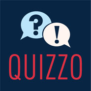 Quizzo