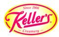 Keller's Creamery