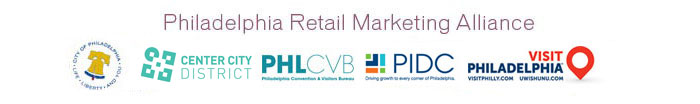 Philadelphia Retail Marketing Alliance